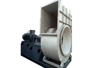 鞍山锅炉风机